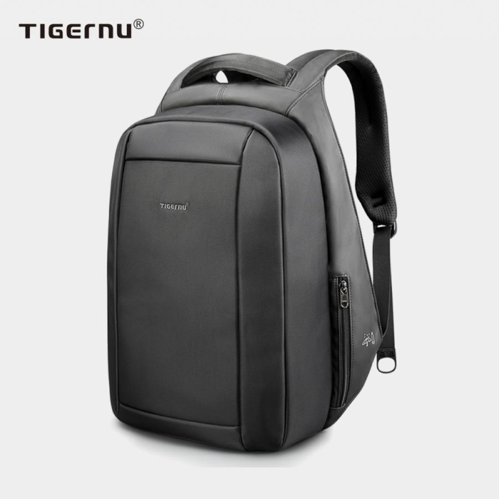 Tigernu Hot Selling Anti Theft Laptop Backpack